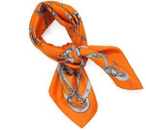 interpretation_hermes_scarf